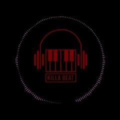 Koba Lad x Ninho Type Beat 2020   Instru Rap   Instru Trap