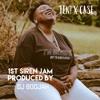 TENI x CASE SIREN JAM PRODUCED BY (DJBOOJAH)