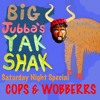 Download Yak SHak - Cops And Wobbers Ft The Third Nipple Mp3