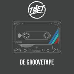 De Groovetape #1
