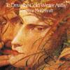 Let Us The Infant Greet (Album Version)