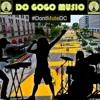 Download DCWhoDat's GoGo Mix Mp3