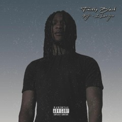 9. Pearly Palisade (feat. Solve The Problem)(Prod. Solve The Problem)