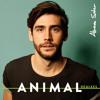 Animal (Calyre Remix)