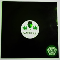 Deadbeat Uk - Smokerz [Free Download] Butty Dubz #4