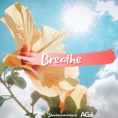 Stavensuniverse & AG4 - Breathe