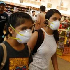 Coronavirus: Ascienden a 263 casos positivos en el Perú