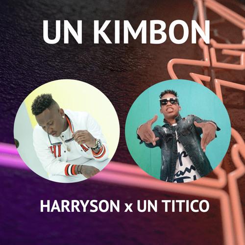 Un Kimbon Song