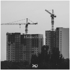 Incrate - Homeliness