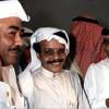 Download ❤️طلال مداح - كل ما ياروحي تكبر Mp3