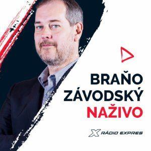 Letný podcast: Zuzana Baťová & Alexandra Kolenová