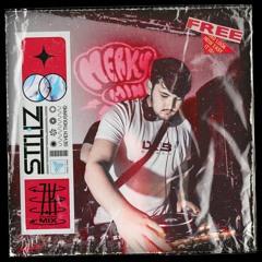 StillZ - 7K Followers Mix