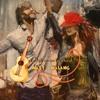 Download Da Khu Dunya Da Dalta Gham aw Khade | Zama Ghamjan Zargeya Mp3