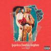 Strangers (feat. Lauren Jauregui)
