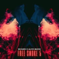 Wizard X Alive Muzik - My Heart (feat. Matbow)