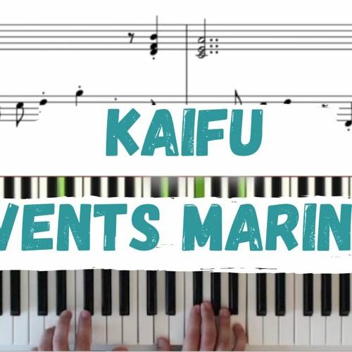 Kaifu - Vents Marins