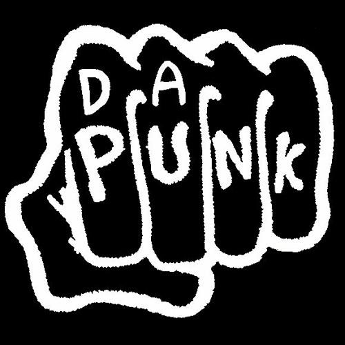 Fashionista - Da Punk