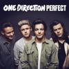 Perfect (Matoma Remix)