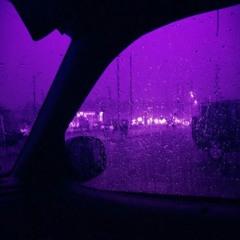 Rainy Outside The Box (prod.kekobeats)