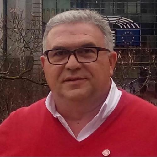 José Ramón Barroso sobre la orden de desescalada - Buenos días Canarias RTVC