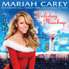 Oh Santa! All I Want For Christmas Is You (Holiday Mashup) mp3