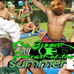 Episode 83   Biggest Podcast Of The Summer