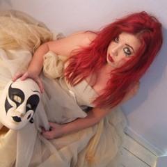 Hollowhead - Joanna Scott covering The Vaulted Skies