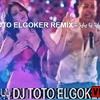 Download اغنية بابا يا بابا (حكيم) توزيع وميكس وماستر(الفولت العالى)(TOTO ELGOKER).(mp3) Mp3