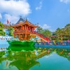[Ngày 1] Hạnh đầu đà khiến Phật Pháp trụ lâu dài ở thế gian