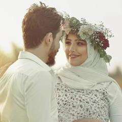 انتى الاحباب - عبد الرحمن رشدي