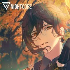 「Nightcore」АДЛИН - No Love