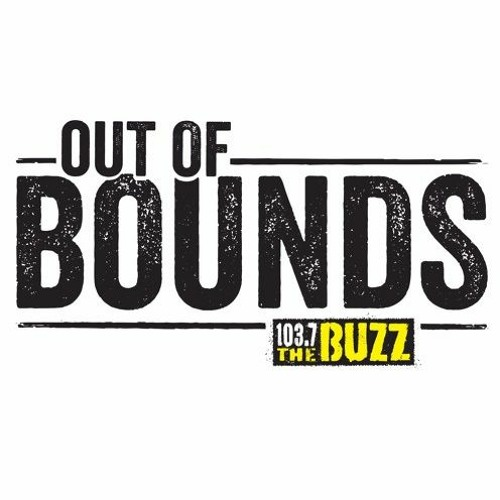 OUT OF BOUNDS PODCAST: February 13, 2020