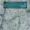 Download Leon Bolier featuring Surpresa - Ice Beach (Jonas Steur Mix) Mp3