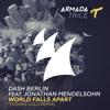 World Falls Apart (Thomas Gold Remix) mp3