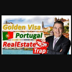 🇵🇹 Golden Visa Portugal 2020 🔎(most Detailed Analysis)