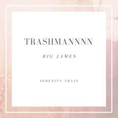 Trashmannnn