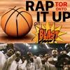 Download RAP IT UP - Game 60: Raptors 118 - Nuggets 133 Mp3
