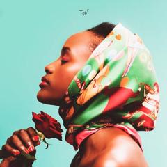 Afrobeats City - Top5 June 2021