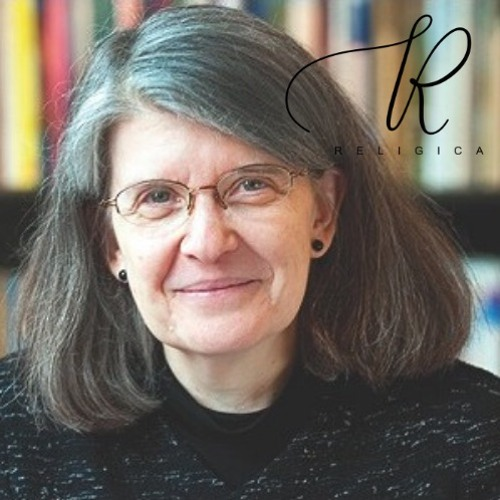 Patricia O'Connell Killen -- Pathways to Wisdom