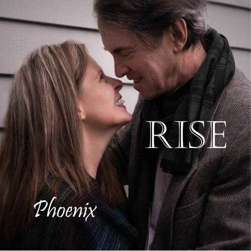 Rise - Phoenix