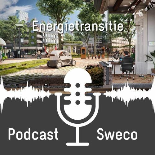 Aardgasvrij: haalbaar en betaalbaar? |Urban Insight podcast