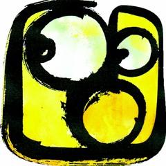 Project WAVESPELL ENERGY / 20 - AHAU - Yellow Sun(Teaser)