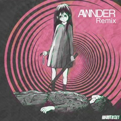 Must Die! Chaos (Awnder Remix)