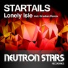 Lonely Isle (Gradian Remix)