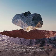 PREMIERE: Alberth - Oblivion [Infinite Depth]