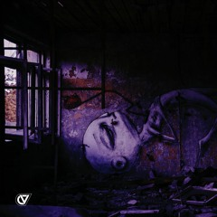 Clast Vibel - Breakdown