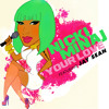 Your Love (Remix) [feat. Jay Sean]