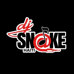 Instrumental Remix Are U ready VVIP ft Patoranking _ Dj Snake Haiti.mp3