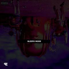 SLEEPO MODE