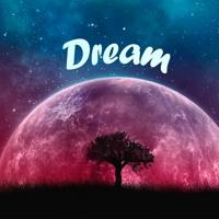 Free beat Dream  138 Bpm Dm